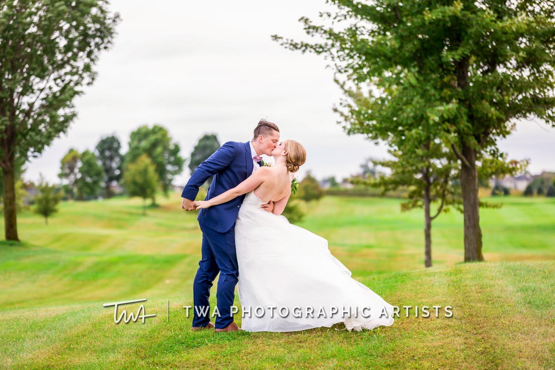Chicago-Wedding-Photographer-TWA-Photographic-Artists-Bolingbrook-Golf-Club_Lorch_Sugas_JM_JK-0313