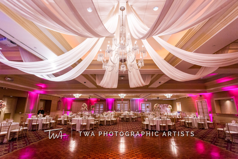 Chicago-Wedding-Photographer-TWA-Photographic-Artists-Bolingbrook-Golf-Club_Lorch_Sugas_JM_JK-0334
