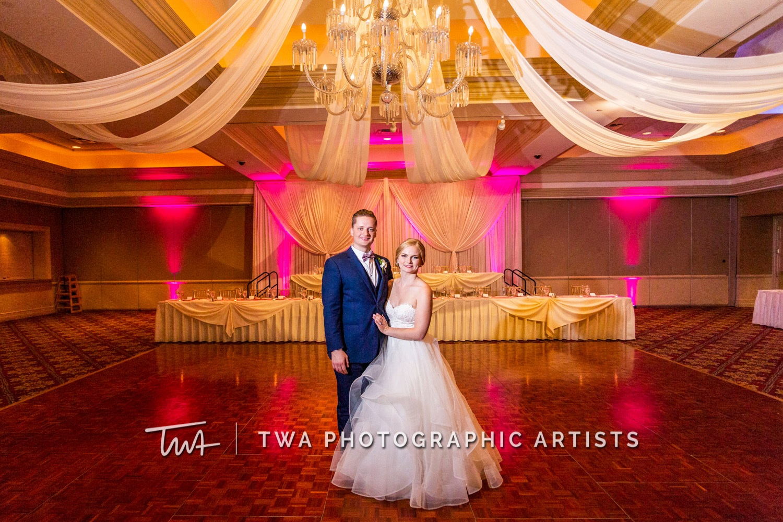 Chicago-Wedding-Photographer-TWA-Photographic-Artists-Bolingbrook-Golf-Club_Lorch_Sugas_JM_JK-0360