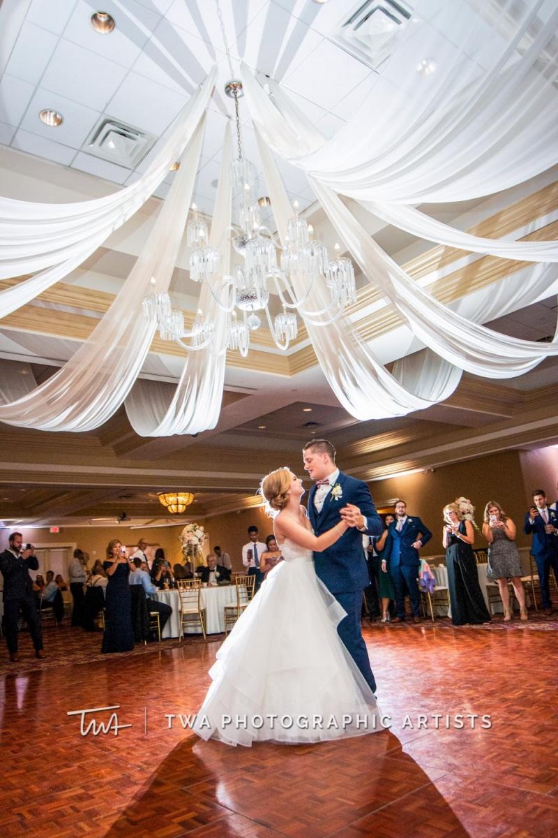 Chicago-Wedding-Photographer-TWA-Photographic-Artists-Bolingbrook-Golf-Club_Lorch_Sugas_JM_JK-0934