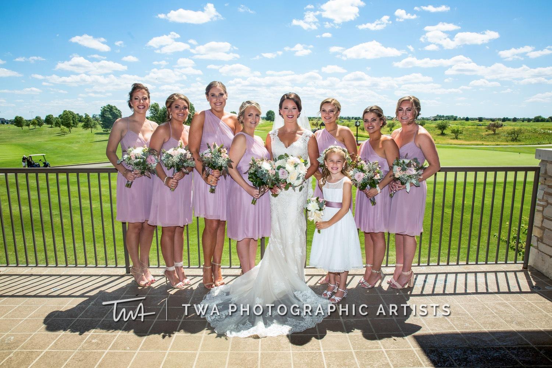 Chicago-Wedding-Photographer-TWA-Photographic-Artists-Bolingbrook-Golf-Club_Ruggio_B_JG_ME-0073