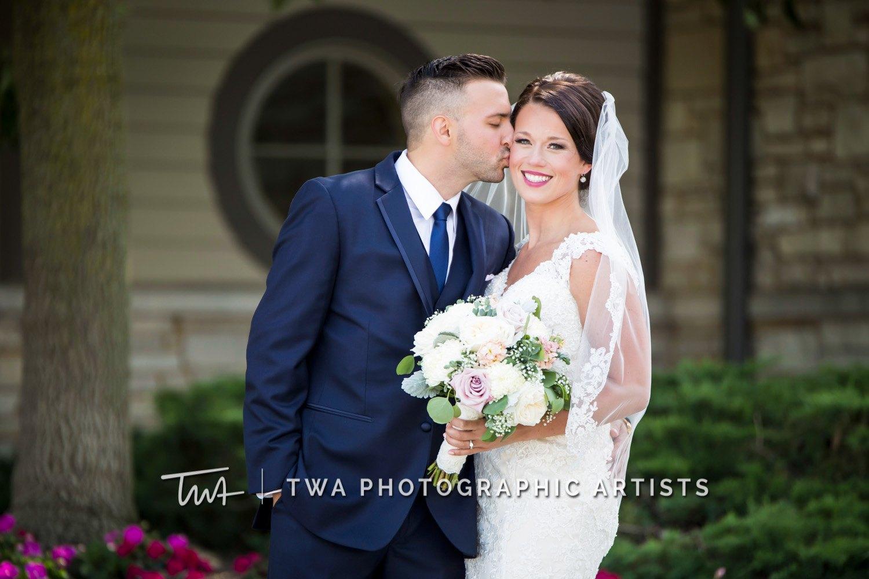 Chicago-Wedding-Photographer-TWA-Photographic-Artists-Bolingbrook-Golf-Club_Ruggio_B_JG_ME-0195