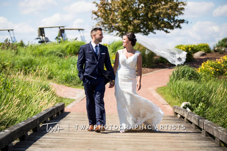 Chicago-Wedding-Photographer-TWA-Photographic-Artists-Bolingbrook-Golf-Club_Ruggio_B_JG_ME-0203