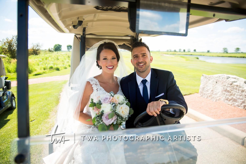 Chicago-Wedding-Photographer-TWA-Photographic-Artists-Bolingbrook-Golf-Club_Ruggio_B_JG_ME-0236