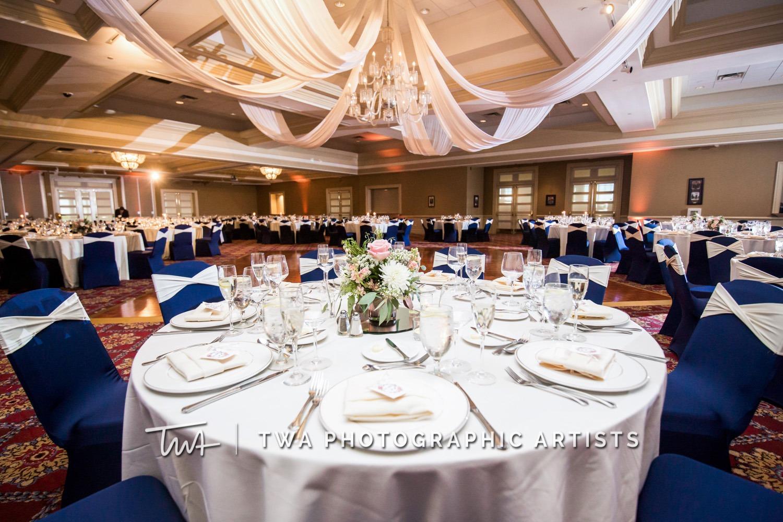 Chicago-Wedding-Photographer-TWA-Photographic-Artists-Bolingbrook-Golf-Club_Ruggio_B_JG_ME-0516