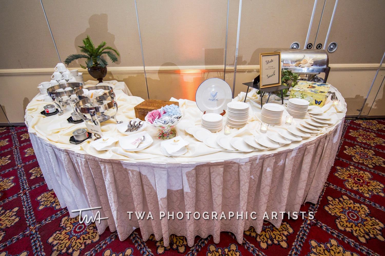 Chicago-Wedding-Photographer-TWA-Photographic-Artists-Bolingbrook-Golf-Club_Ruggio_B_JG_ME-0520
