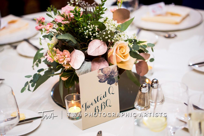 Chicago-Wedding-Photographer-TWA-Photographic-Artists-Bolingbrook-Golf-Club_Ruggio_B_JG_ME-0523