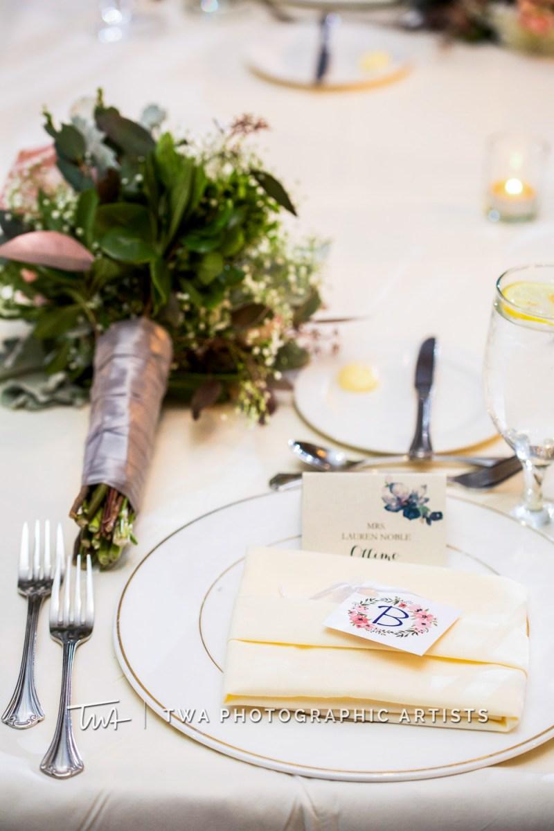 Chicago-Wedding-Photographer-TWA-Photographic-Artists-Bolingbrook-Golf-Club_Ruggio_B_JG_ME-0526