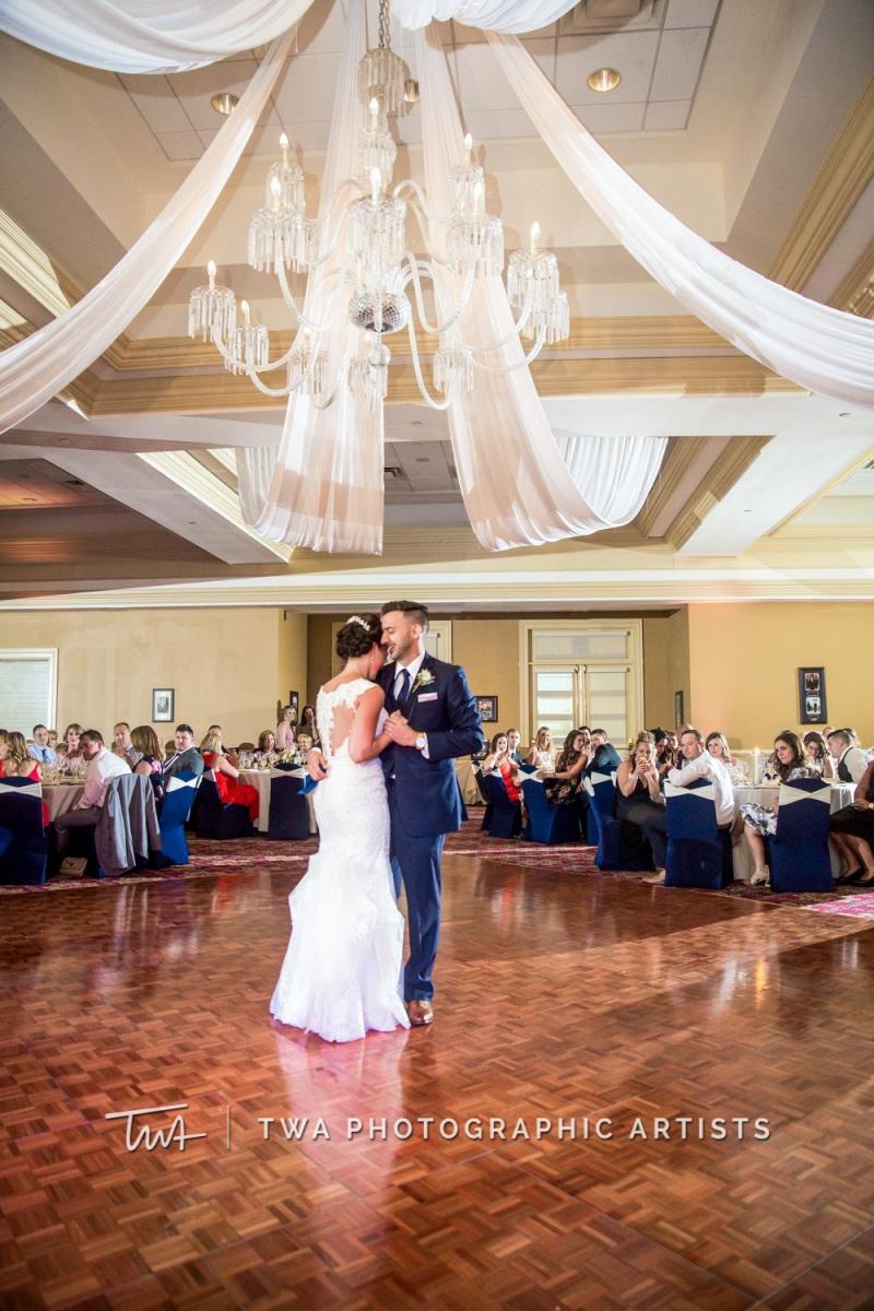 Chicago-Wedding-Photographer-TWA-Photographic-Artists-Bolingbrook-Golf-Club_Ruggio_B_JG_ME-0610