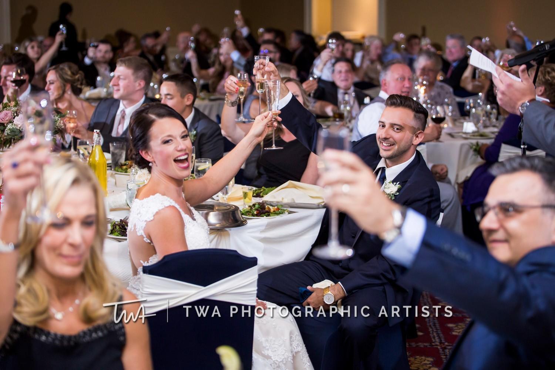 Chicago-Wedding-Photographer-TWA-Photographic-Artists-Bolingbrook-Golf-Club_Ruggio_B_JG_ME-0702