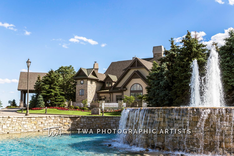 Chicago-Wedding-Photographer-TWA-Photographic-Artists-Bolingbrook-Golf-Club_Ruggio_B_JG_ME-1024