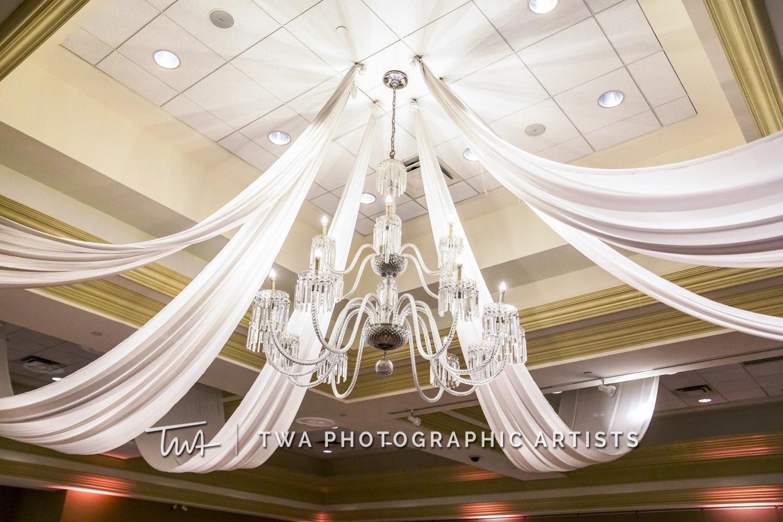 Chicago-Wedding-Photographer-TWA-Photographic-Artists-Bolingbrook-Golf-Club_Ruggio_B_JG_ME-1160
