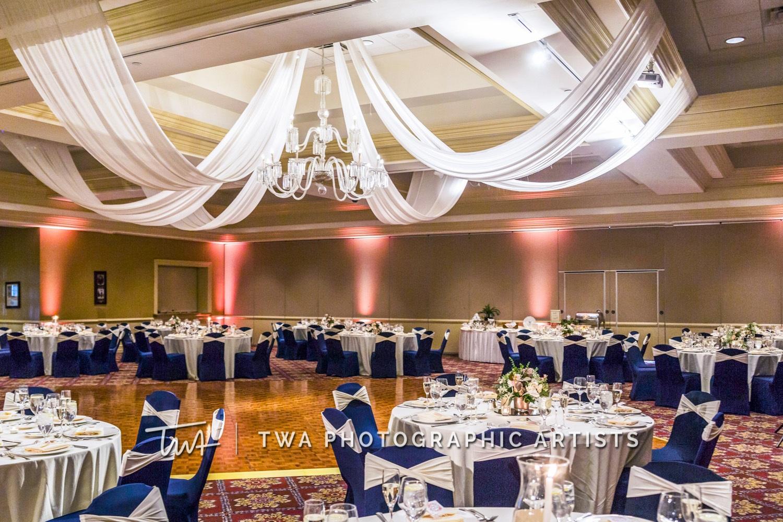 Chicago-Wedding-Photographer-TWA-Photographic-Artists-Bolingbrook-Golf-Club_Ruggio_B_JG_ME-1165