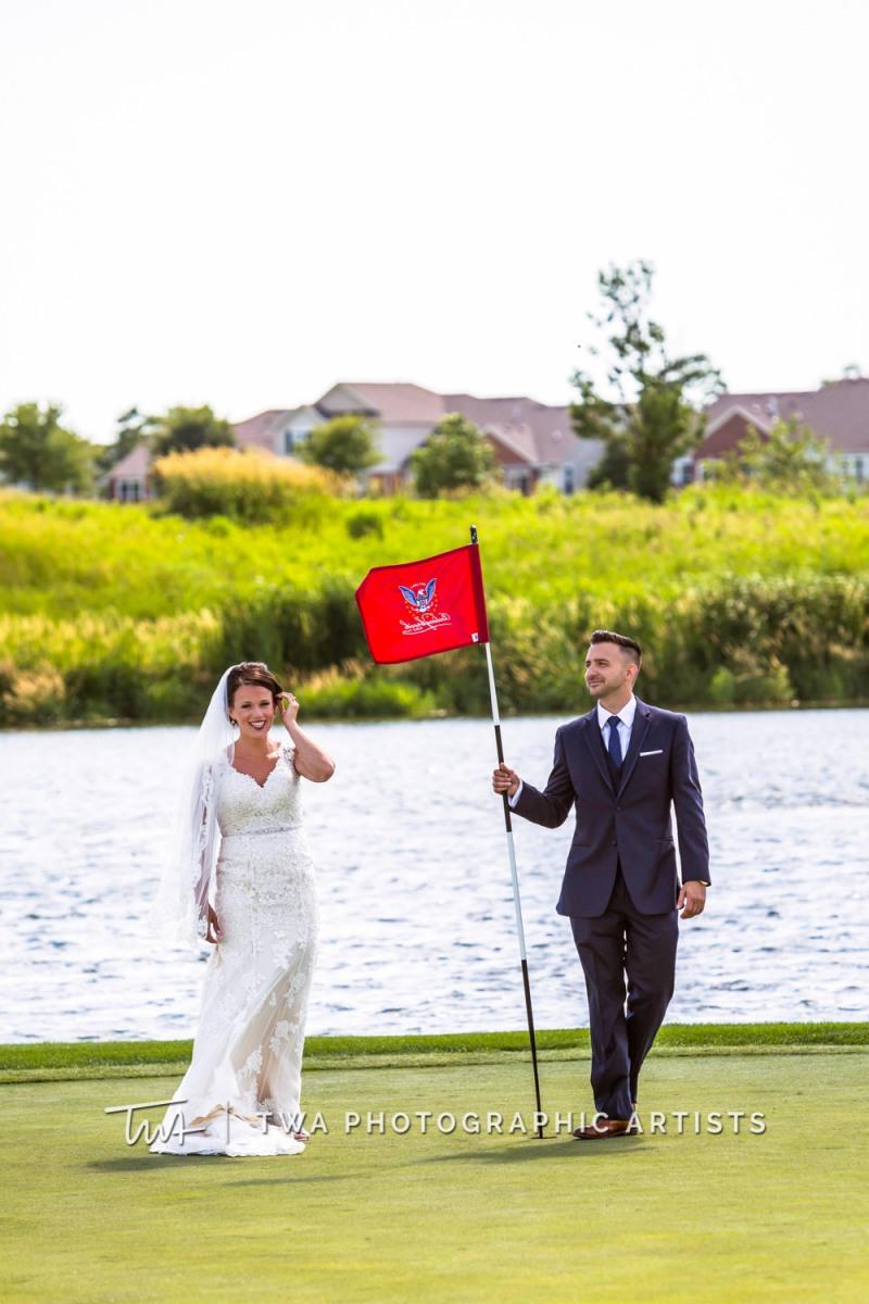 Chicago-Wedding-Photographer-TWA-Photographic-Artists-Bolingbrook-Golf-Club_Ruggio_B_JG_ME-Bolingbrook-Golf-Club_Ruggio_B_JG_ME-0967