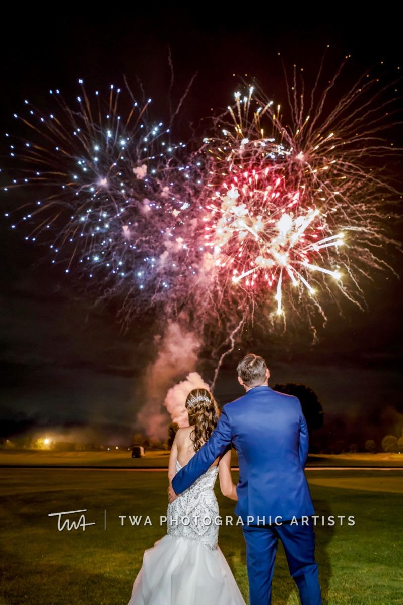 Chicago-Wedding-Photographer-TWA-Photographic-Artists-Bolingbrook-Golf-Club_Wojowski_Richardson_MC_DR-0770