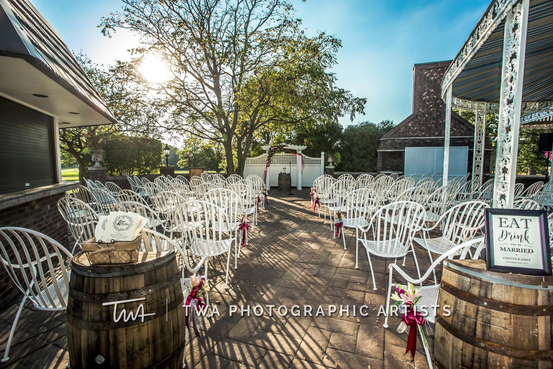 Chicago-Wedding-Photographer-TWA-Photographic-Artists-Cog-Hill_Ambrose_Naleway_MiC_NS-0363