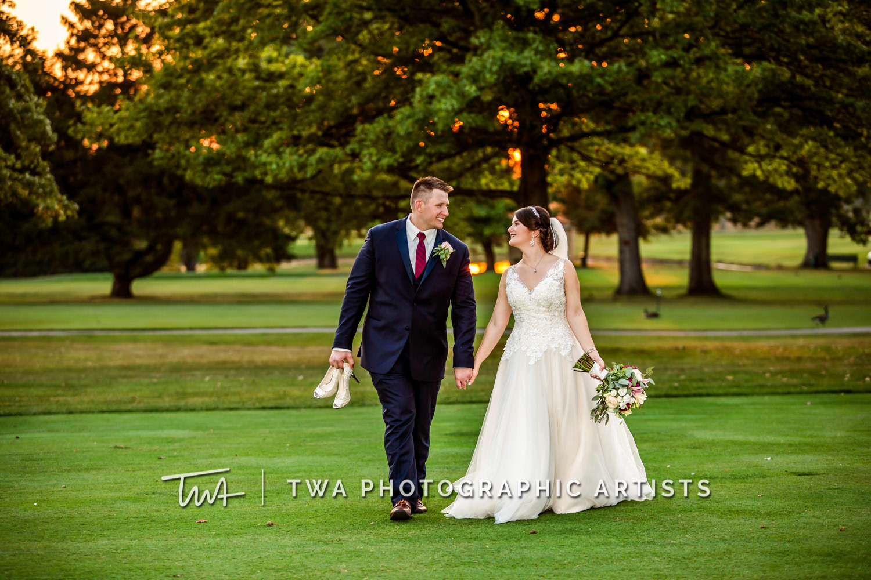 Chicago-Wedding-Photographer-TWA-Photographic-Artists-Cog-Hill_Ambrose_Naleway_MiC_NS-0569