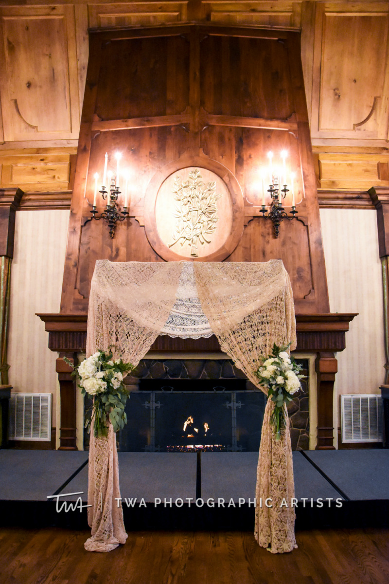 Chicago-Wedding-Photographer-TWA-Photographic-Artists-Cog-Hill_Cummane_Grzych_LF_CM-1041