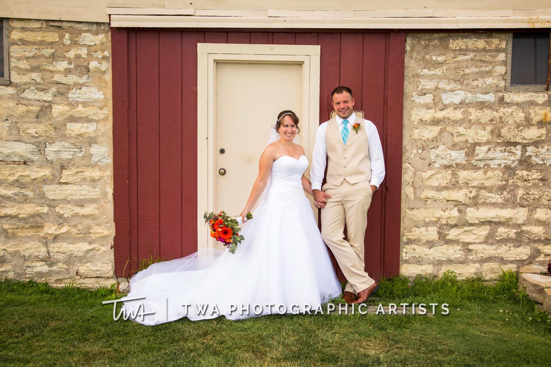 Chicago-Wedding-Photographer-TWA-Photographic-Artists-Cog-Hill_Kapinus_Meyers_TL_NS-0241