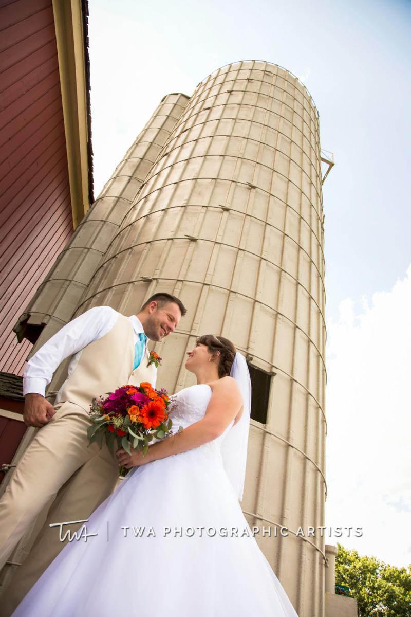Chicago-Wedding-Photographer-TWA-Photographic-Artists-Cog-Hill_Kapinus_Meyers_TL_NS-0264