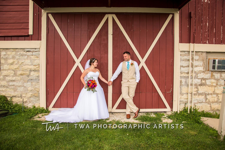 Chicago-Wedding-Photographer-TWA-Photographic-Artists-Cog-Hill_Kapinus_Meyers_TL_NS-0295