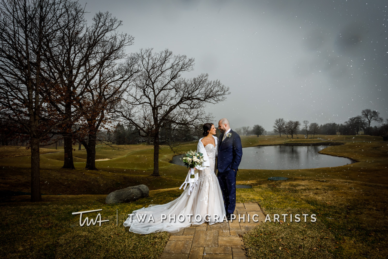 Chicago-Wedding-Photographer-TWA-Photographic-Artists-Cog-Hill_Lewandowski_Collins_MiC_DR-0412
