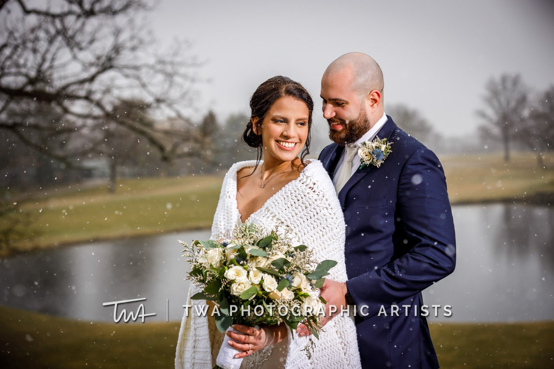 Chicago-Wedding-Photographer-TWA-Photographic-Artists-Cog-Hill_Lewandowski_Collins_MiC_DR-0419