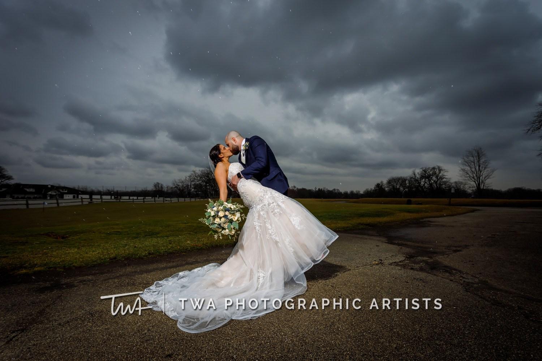 Chicago-Wedding-Photographer-TWA-Photographic-Artists-Cog-Hill_Lewandowski_Collins_MiC_DR-1000