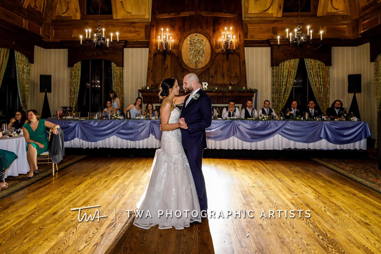 Chicago-Wedding-Photographer-TWA-Photographic-Artists-Cog-Hill_Lewandowski_Collins_MiC_DR-1209