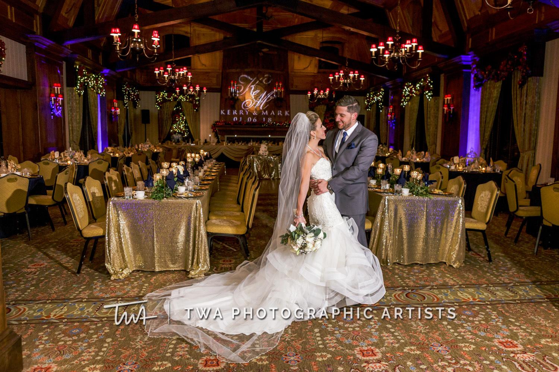 Chicago-Wedding-Photographer-TWA-Photographic-Artists-Cog-Hill_Zavodny_Mirandola_HM-0768