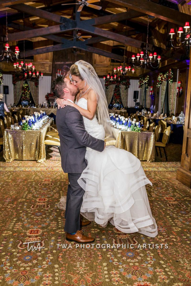Chicago-Wedding-Photographer-TWA-Photographic-Artists-Cog-Hill_Zavodny_Mirandola_HM-0804