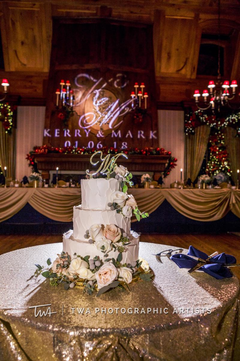 Chicago-Wedding-Photographer-TWA-Photographic-Artists-Cog-Hill_Zavodny_Mirandola_HM-0808