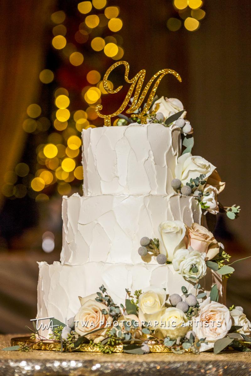Chicago-Wedding-Photographer-TWA-Photographic-Artists-Cog-Hill_Zavodny_Mirandola_HM-0834