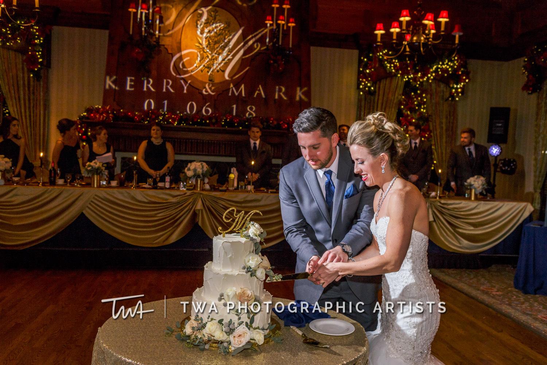 Chicago-Wedding-Photographer-TWA-Photographic-Artists-Cog-Hill_Zavodny_Mirandola_HM-0862
