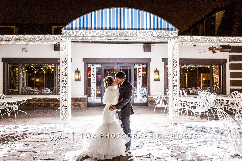 Chicago-Wedding-Photographer-TWA-Photographic-Artists-Cog-Hill_Zavodny_Mirandola_HM-1107