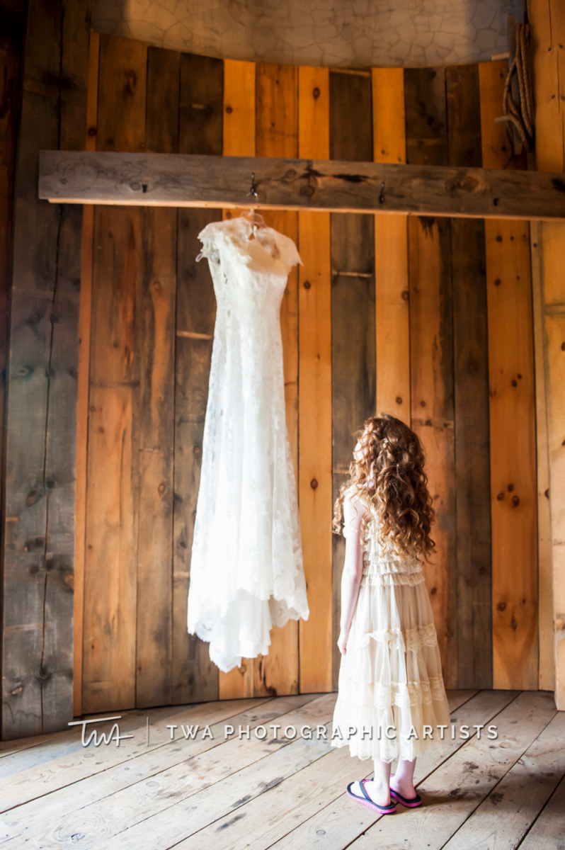 Chicago-Wedding-Photographer-TWA-Photographic-Artists-County-Line-Orchard_Bryan_Barnes_WK-0012