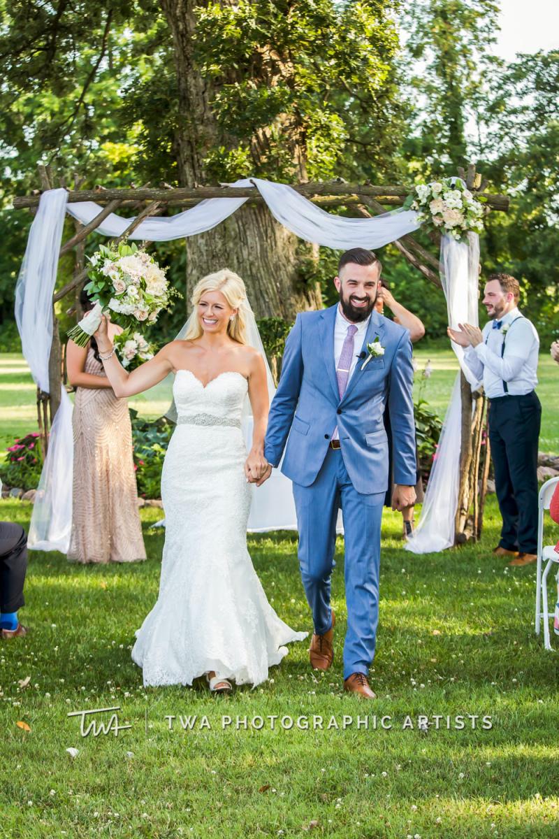 Chicago-Wedding-Photographer-TWA-Photographic-Artists-County-Line-Orchard_Cerf_Delay_JA_SG-1322