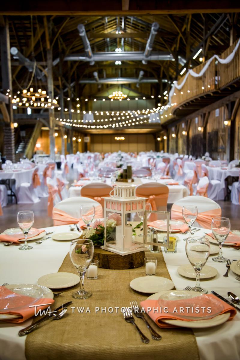 Chicago-Wedding-Photographer-TWA-Photographic-Artists-County-Line-Orchard_Fahey_Rewa_DB_JR-0061