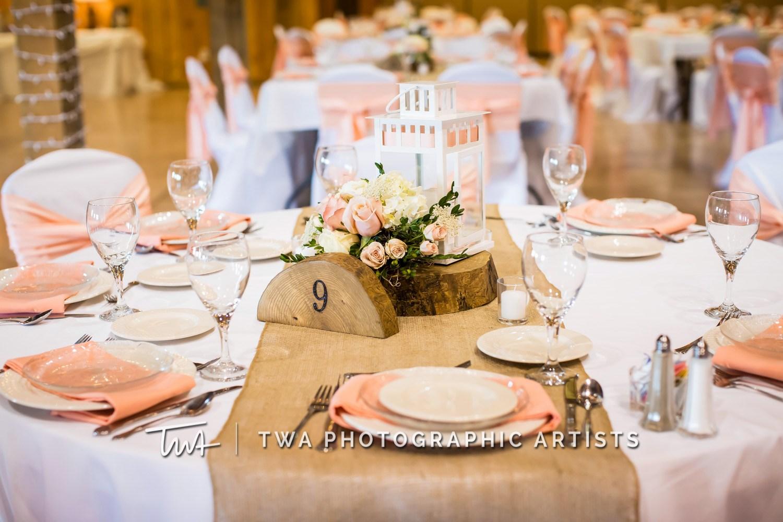 Chicago-Wedding-Photographer-TWA-Photographic-Artists-County-Line-Orchard_Fahey_Rewa_DB_JR-0077