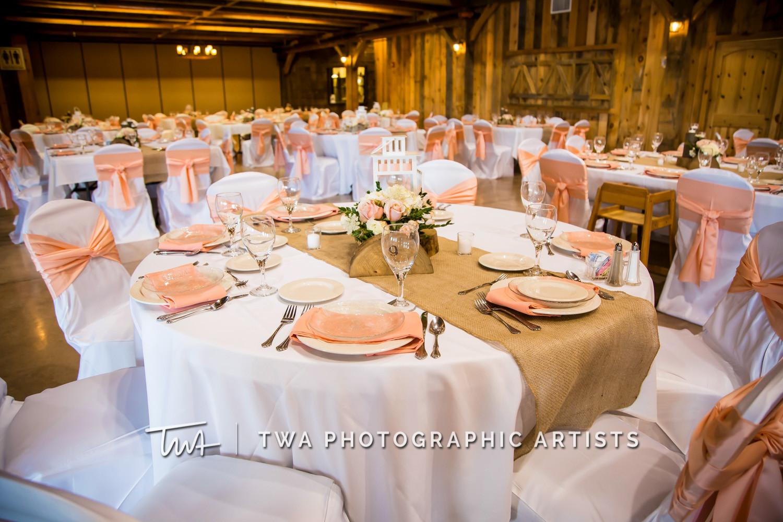 Chicago-Wedding-Photographer-TWA-Photographic-Artists-County-Line-Orchard_Fahey_Rewa_DB_JR-0087