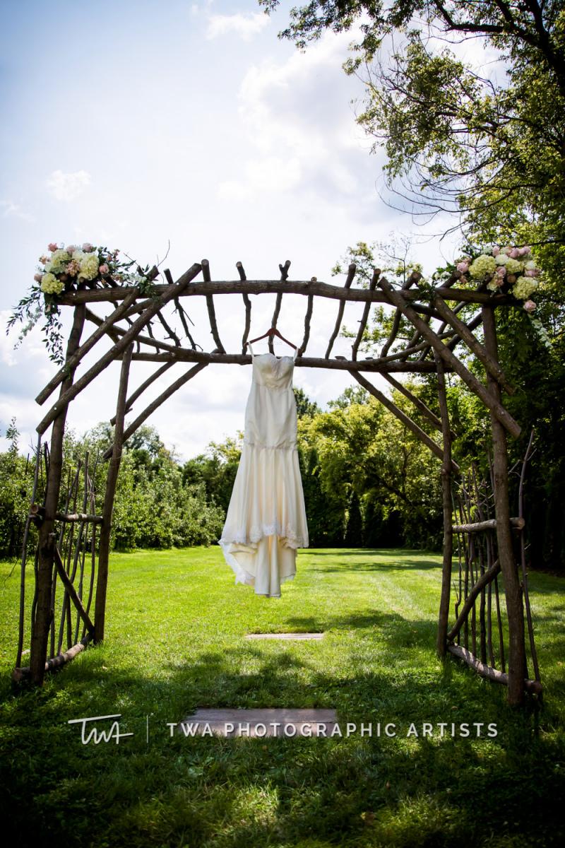 Chicago-Wedding-Photographer-TWA-Photographic-Artists-County-Line-Orchard_Fahey_Rewa_DB_JR-0096
