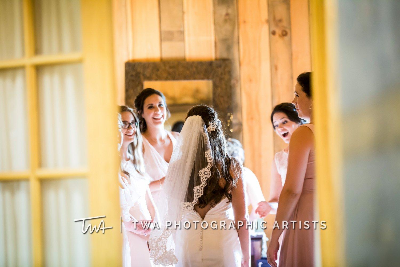 Chicago-Wedding-Photographer-TWA-Photographic-Artists-County-Line-Orchard_Fahey_Rewa_DB_JR-0120