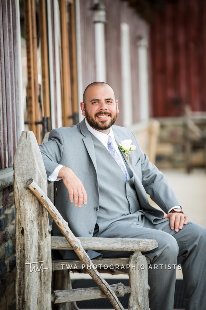 Chicago-Wedding-Photographer-TWA-Photographic-Artists-County-Line-Orchard_Fahey_Rewa_DB_JR-0366