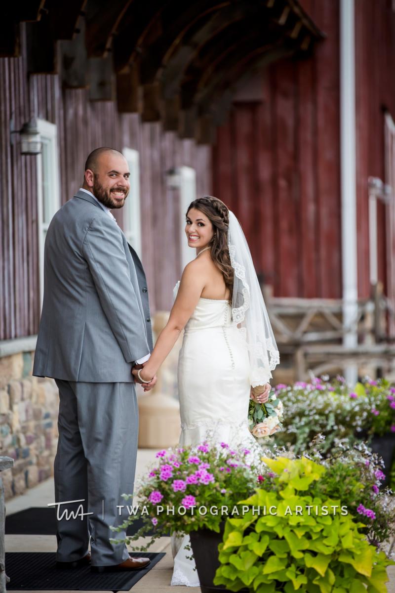 Chicago-Wedding-Photographer-TWA-Photographic-Artists-County-Line-Orchard_Fahey_Rewa_DB_JR-0435