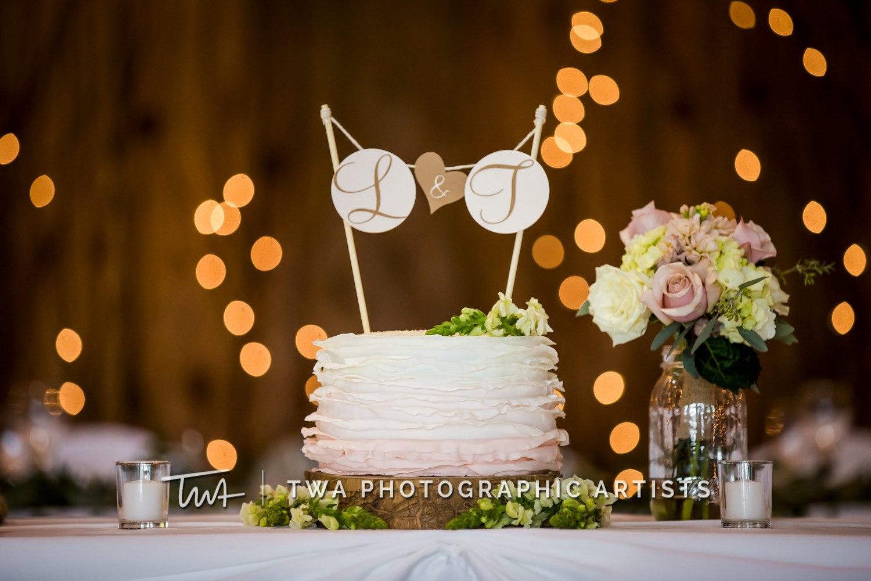 Chicago-Wedding-Photographer-TWA-Photographic-Artists-County-Line-Orchard_Fahey_Rewa_DB_JR-0474