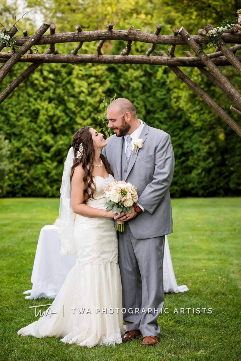 Chicago-Wedding-Photographer-TWA-Photographic-Artists-County-Line-Orchard_Fahey_Rewa_DB_JR-0694