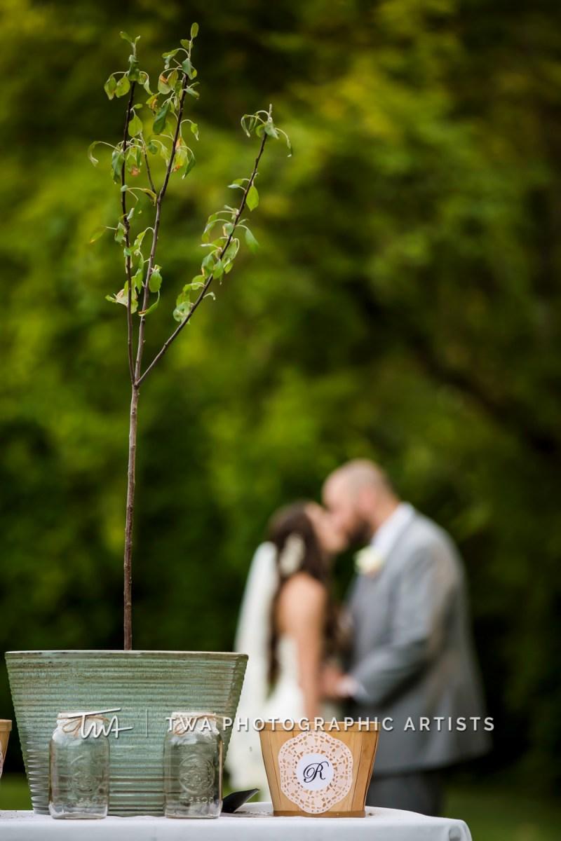 Chicago-Wedding-Photographer-TWA-Photographic-Artists-County-Line-Orchard_Fahey_Rewa_DB_JR-0698