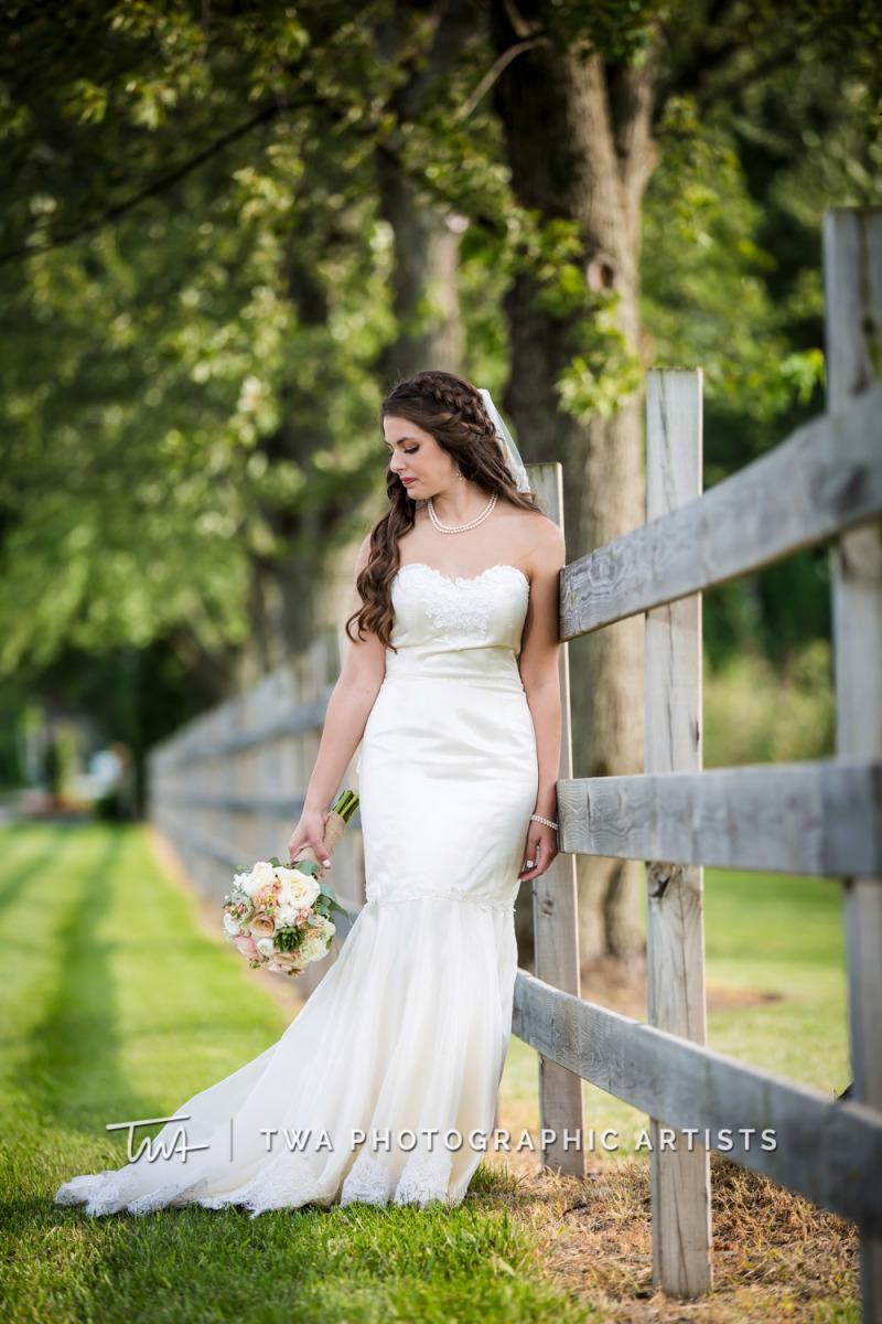 Chicago-Wedding-Photographer-TWA-Photographic-Artists-County-Line-Orchard_Fahey_Rewa_DB_JR-0717