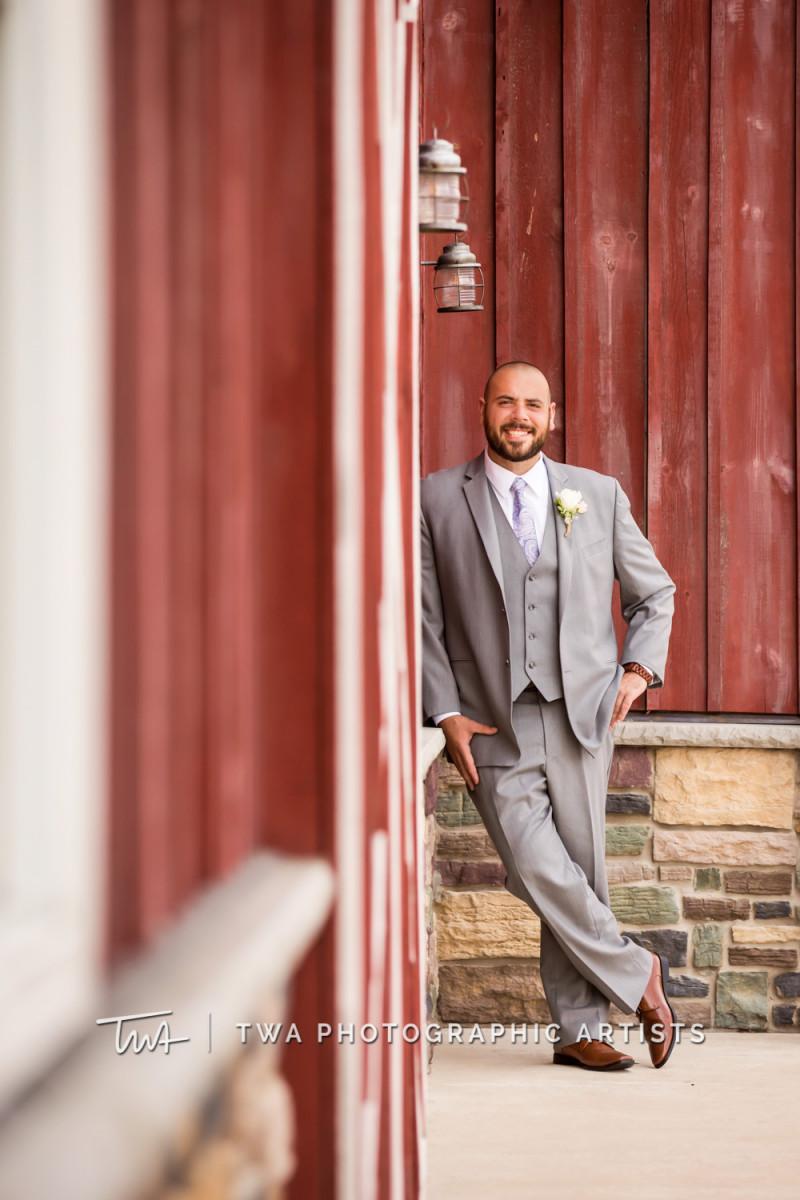 Chicago-Wedding-Photographer-TWA-Photographic-Artists-County-Line-Orchard_Fahey_Rewa_DB_JR-1029