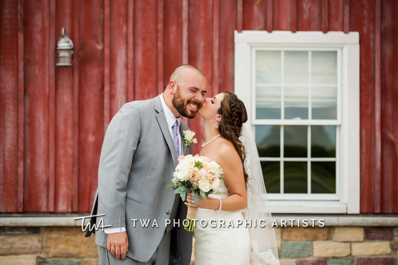 Chicago-Wedding-Photographer-TWA-Photographic-Artists-County-Line-Orchard_Fahey_Rewa_DB_JR-1115